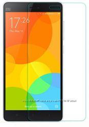 Защитное стекло Xiaomi Mi4i Mi4c