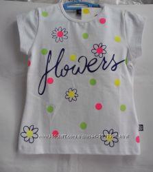 Новые футболочки Wojcik по броским ценам