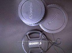 Крышка для объектива, заглушка, отражатель, фильтр, отражатель на вспышку
