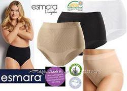 Esmara Italy �������������� ����� ����� � ������ ������, ������, XL.
