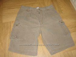 Продам шорты Vroom  & Dreesmann, размер 50