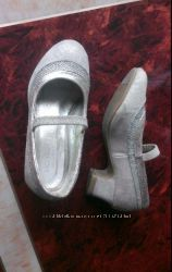 Туфельки для принцеси