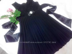 продам школьные юбки платья блузы