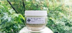 Натуральное масло против выпадения волос