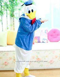 Кигуруми- или маскарадный костюм fe50d81ee0cfc