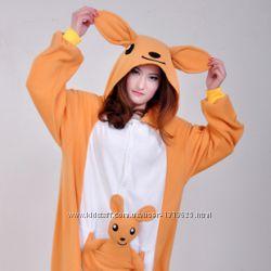 Кигуруми-костюм 86ddfea8aa74d