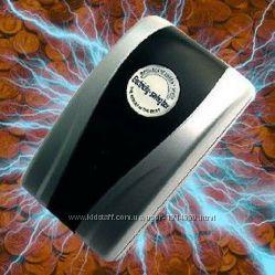 Энергосберегатель электроэнергии Electricity Savin box