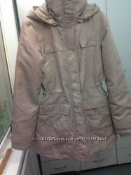 Куртка женская VERO MODA. Размер М