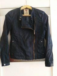 Куртка-косуха bonobo jeans M