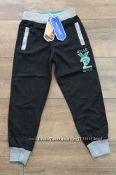 спортивные брюки для мальчиков Польша