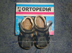 Босоножки Ortopedia