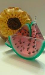 Арбузик watermelon