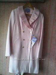 пальто ALBANTO 44-46 размера