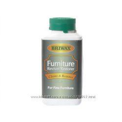 Очиститель для мебели FURNITURE REVIVERRESTORER