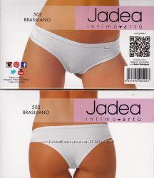 Трусики бразилиана Jadea 502, Италия