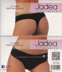 Трусы-стринг Jadea 510