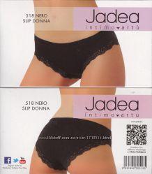 Трусики-слип Jadea 518 , Италия