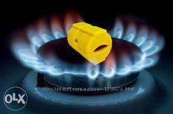Экономитель природного газа Gas Saver по скидке