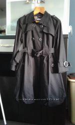 Женское пальто фирмы   VILA .