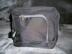 Барсетка-сумочка Armand Basi, Spain