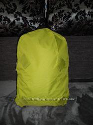 Кислотный рюкзак Puls