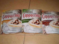 Капучіно La Movida Cappuccino оптом