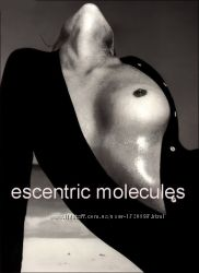 Escentric Molecules Escentric 01, 02 Molecule 01, 02 Вся линия Оригинал
