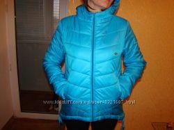 Женские модные куртки новые, в наличии все размеры.