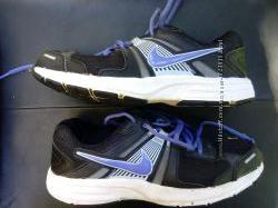 Продам кроссовки Nike 39p