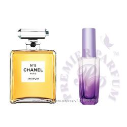 Духи  101 версия Chanel 5Chanel ТМ Premier Parfum