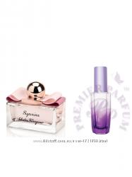 Духи 116 Signorina S. Ferragamo ТМ Premier Parfum
