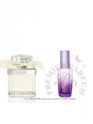 Духи 117 версия Chloe  Chloe ТМ Premier Parfum