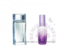 Духи 146 версия L&acuteEau Par Kenzo Kenzo ТМ Premier Parfum
