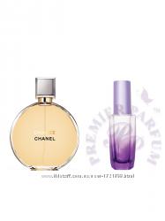 Духи 320 версия Chanel Chance Chanel  ТМ Premier Parfum
