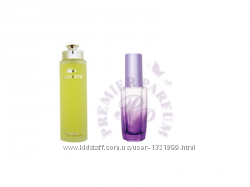 Духи 329 версия Lacoste  Lacoste  ТМ Premier Parfum