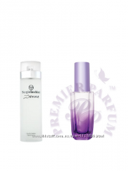 Духи 339 версия Donna S. TacchiniТМ Premier Parfum