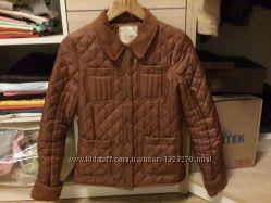 Курточка розмір s фірма New look