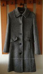 Пальто steilmann s-m германия