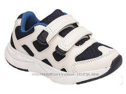 Кроссовки для мальчика Arial размеры 25-35. Разные модели