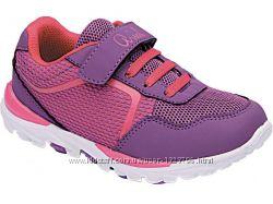 Кроссовки для девочки Arial размеры 22-32. Разные модели