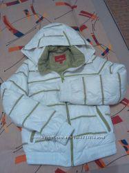 спортивная куртка размер 48