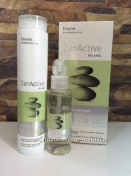 Набор ZenActive Balance