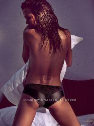 ����������� ������� �� Victoria&acutes Secret