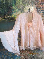 Красивые блузочки для животика
