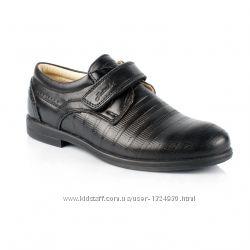 Туфли подростковые классические р. 36, 38