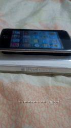 Продам mp3 плеер apple 64 гб