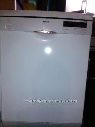 Посудомоечная машина Bosch silence varioflex