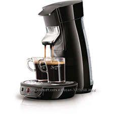Philips HD 7810 Senseo Кофе машина, кофеварка