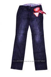 Новые женские джинсы EDC by Esprit.