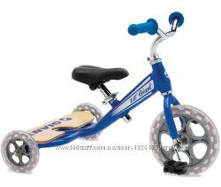 Велосипед Giant LilGiant 10